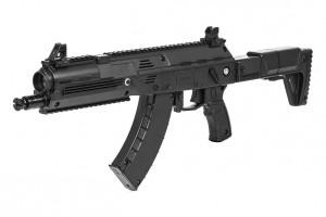 АК-12 LT «Хищник»